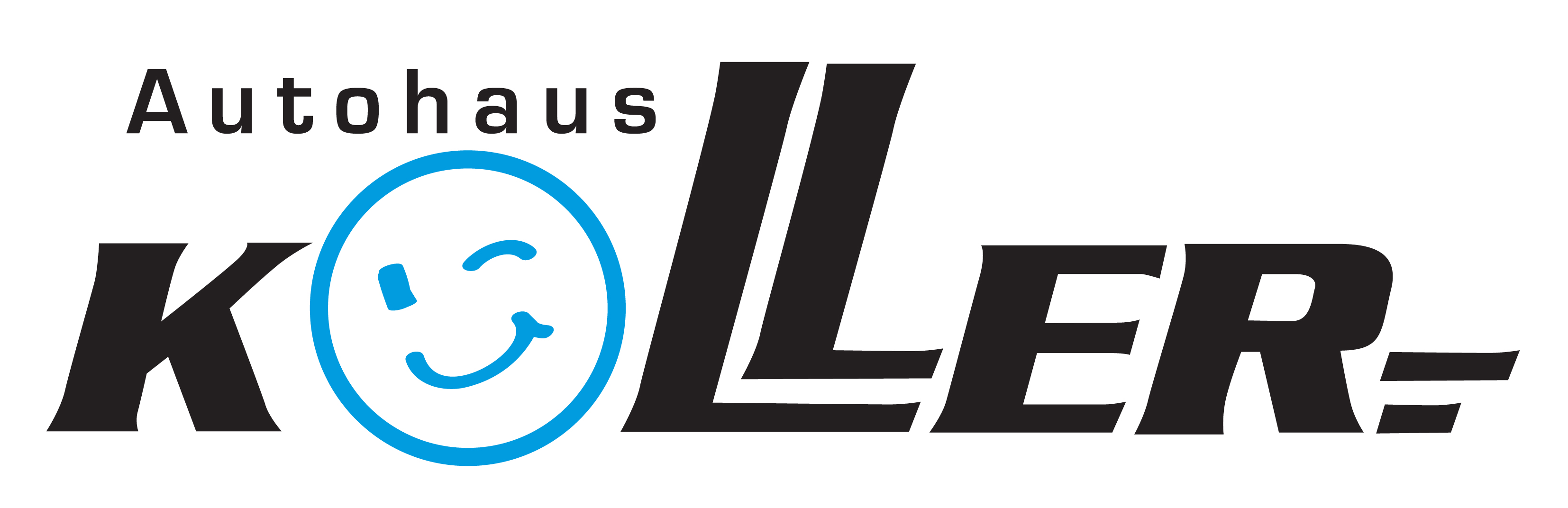 Logo Autohaus Koller
